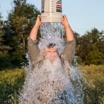 ALS Ice Bucket Challenge_Anthony Quintano_Flickr.com_CCBY2.0