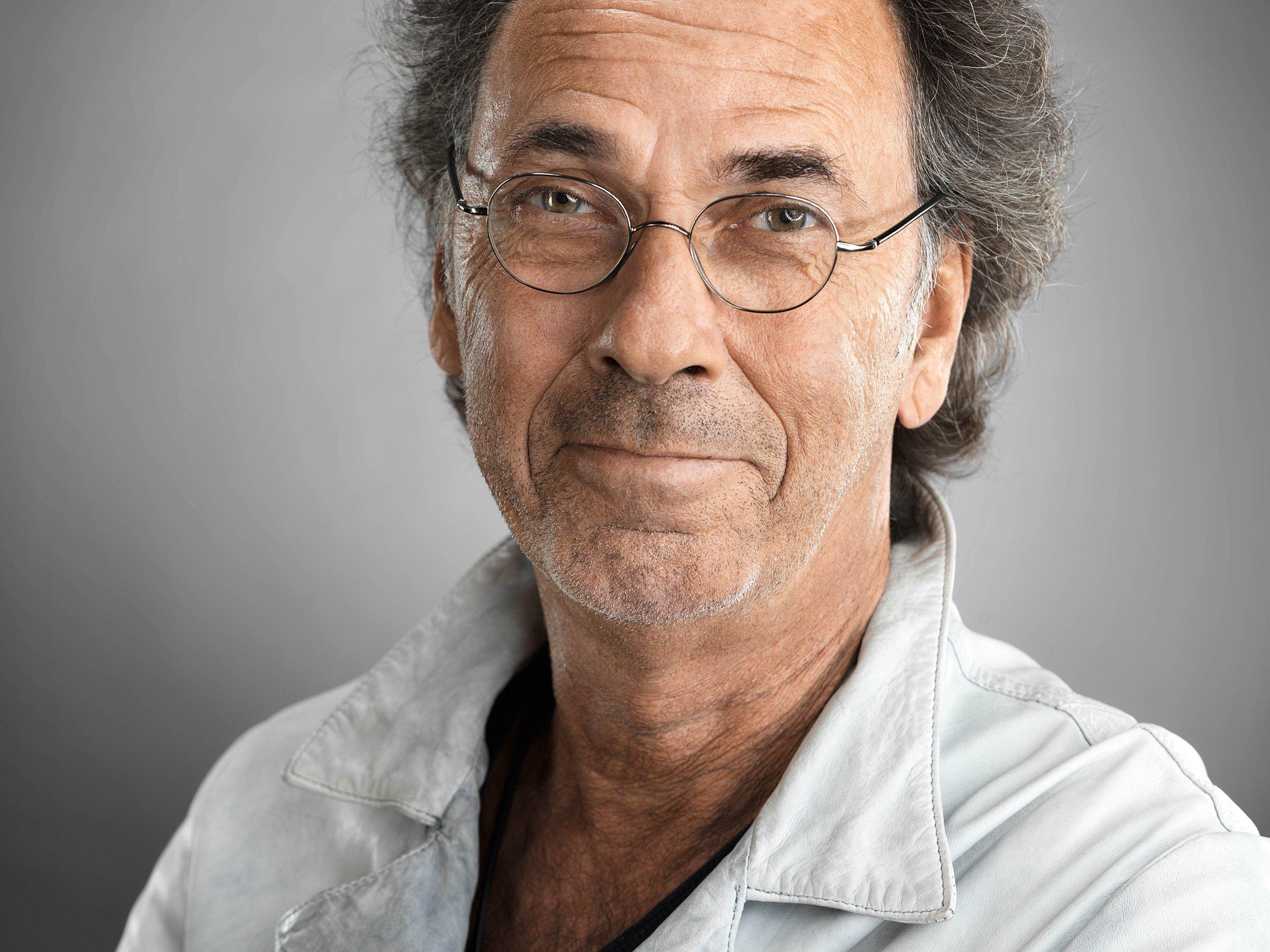 Hugo Egon
