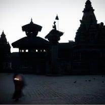 Nepal_Bhaktapur_Elivagar_flickr_CC_BY_2.0