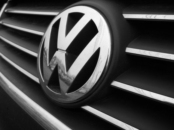 VW_gerry lauzon_flickr