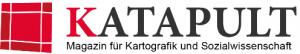 katapult-logo (1)