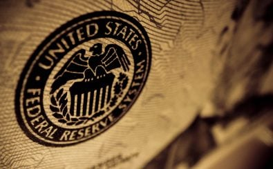 Foto: United States Federal Reserve System | CC BY 2.0 | Kurtis Garbutt / flickr.com