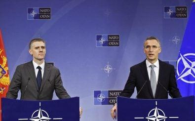 Foto: John Thys | AFP