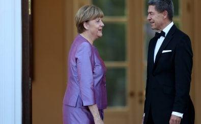 Foto: Ronny Hartmann | AFP