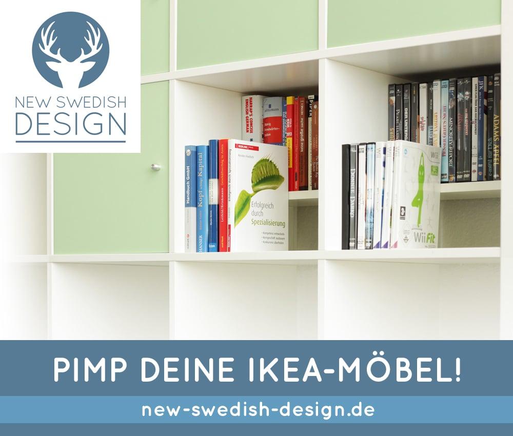 diy b cher aufbewahren der kampf gegen das b cherchaos wissen. Black Bedroom Furniture Sets. Home Design Ideas