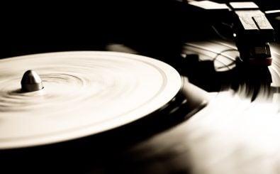 Ohne Loops wäre die Musik nicht einmal halb so spannend. Foto: Giros / Turns CC BY-SA 2.0 | Hernán Piñera | flickr.com