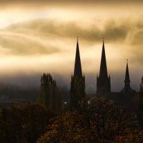 Clubverbot für Flüchtlinge in Freiburg? Foto: Maxi / flickr.com (CC BY-SA 2.0)
