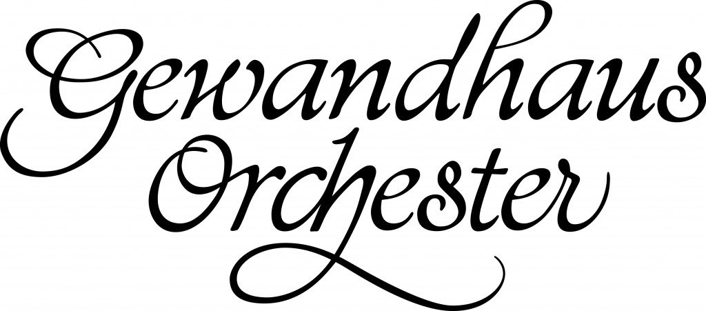gwh_orchester_logo_schwarz