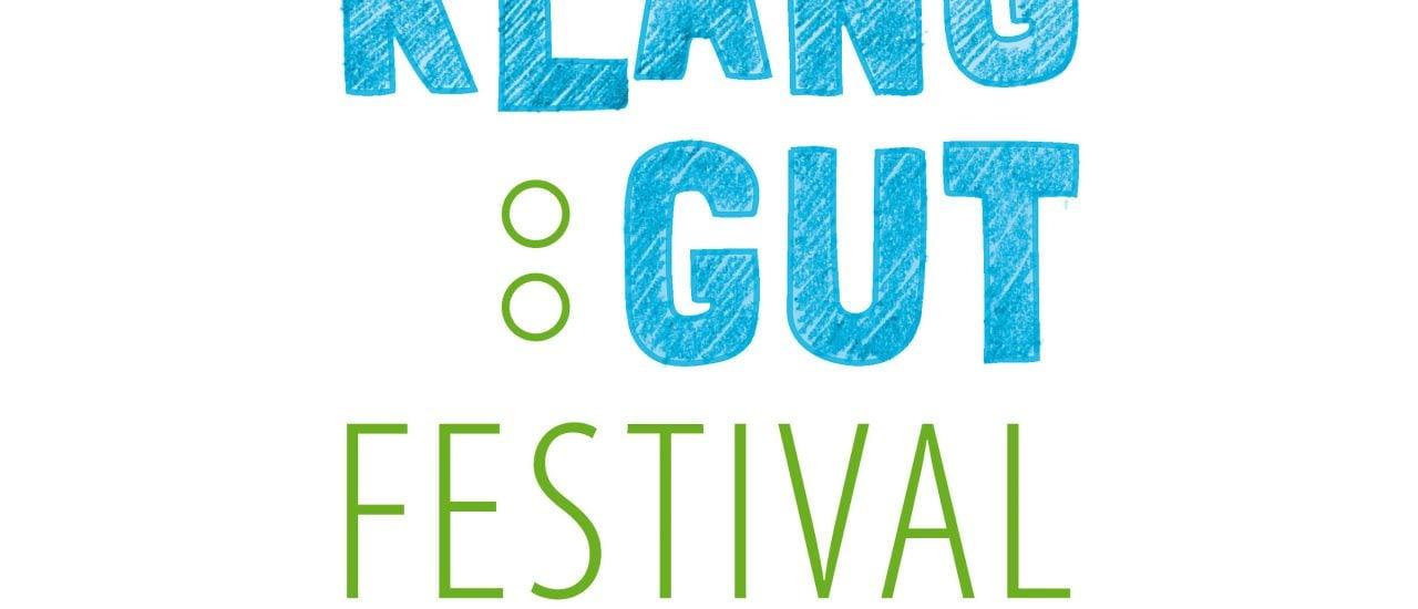 Das Klanggut Festival 2016 findet am 05. März 2016 im UT Connewitz in Leipzig statt. Foto: Pressebild.