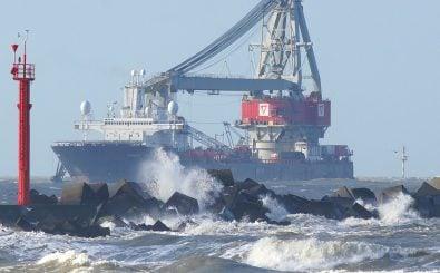 Italien will nun auch auf dem Festland Öl fördern. Warum setzt die Regierung auf Ölbohrungen statt erneuerbare Energien? Foto: STANISLAV YUDIN CC BY-SA 2.0 | kees torn / flickr.com