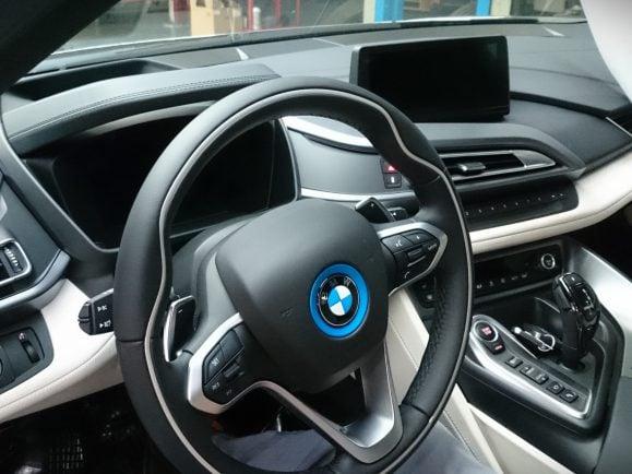 Das moderne Auto wird immer mehr zur digitalen Datenkrake. Autohersteller wissen etwas mit dieser Entwicklung anzufangen.