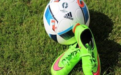 Spielanalyse: Das machen heute Programme. Foto: Reisekasse Fussball-EM-Spezial | Bundesverband Deutscher Banken / flickr.com / CC BY-ND 2.0