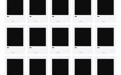 Auch das ist Informationsfreiheit: wenn nur geschwärzte Seiten als Antwort kommen. Foto: Screenshot http://000000.limited