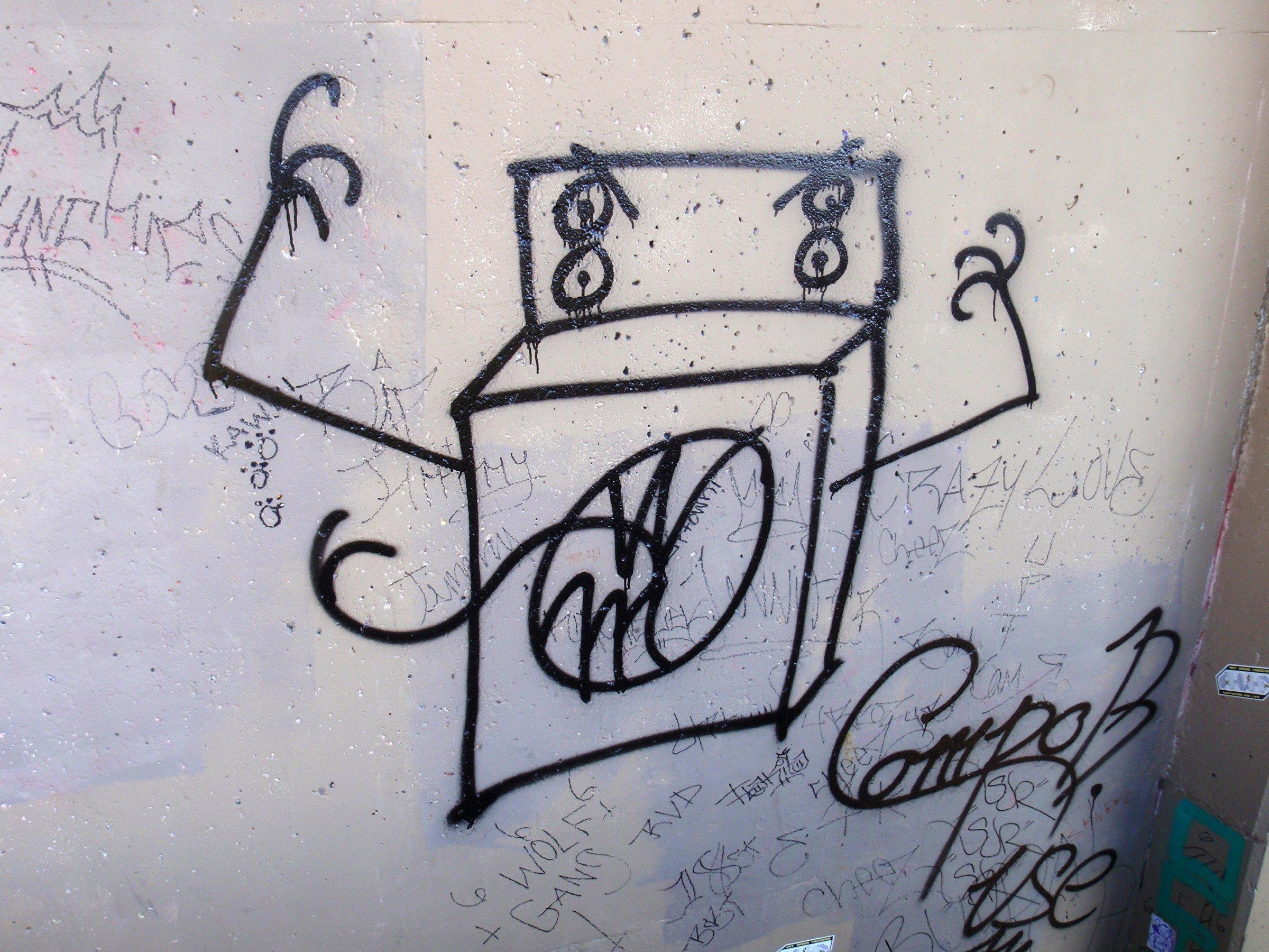 frag mutti wenn die waschmaschine stinkt hilfe meine waschmaschine hat mundgeruch wissen. Black Bedroom Furniture Sets. Home Design Ideas