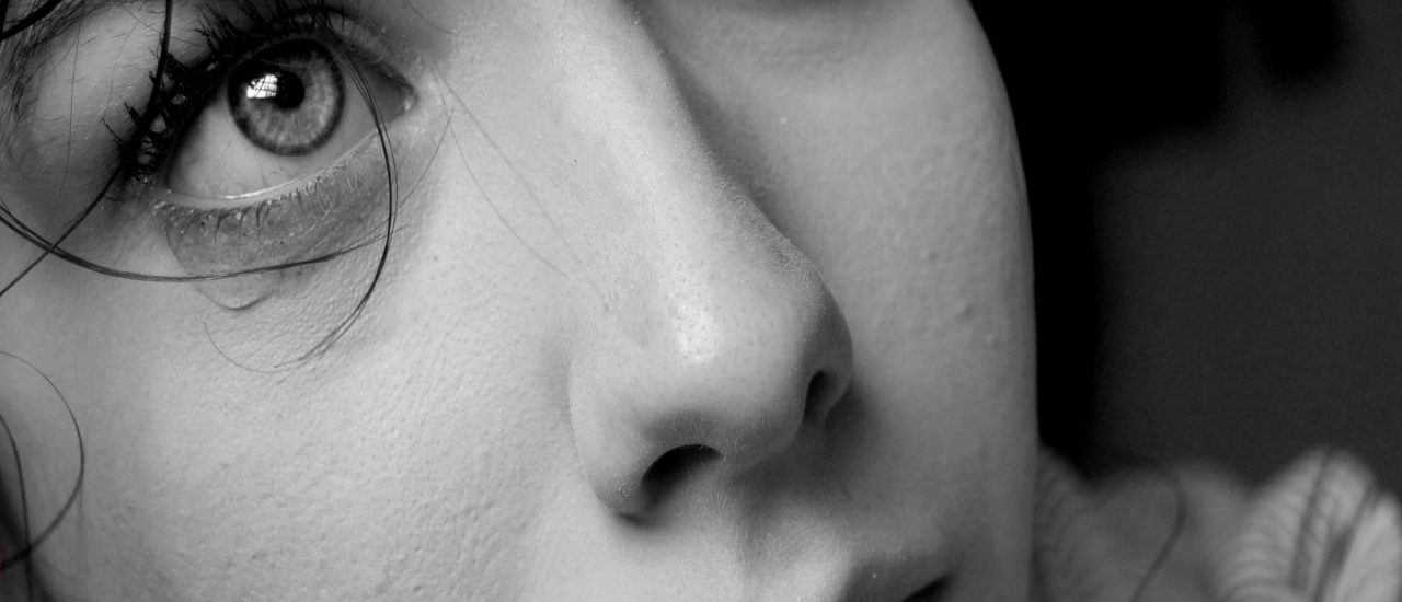 Emotionale Manipulation durch die eigenen Eltern wirkt sich bis ins Erwachsenenalter aus. Foto: Flaws Revealed CC BY-SA 2.0 | Jenavieve / flickr.com