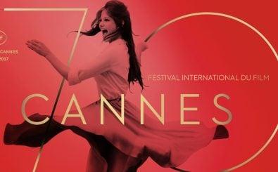 Vom 17. bis 28. Mai finden die diesjährigen Internationalen Filmfestspiele in Cannes statt. Foto: Philippe Savoire / Bronx Agency | AFP