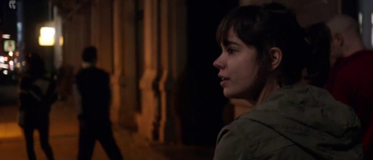 Bild: Screenshot Trailer | Victoria
