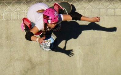 Die erste Skateschule in Südafrika hat eröffnet. Foto: 20120128 LCRSP Wsk8iTuP contest 57 | Miles Gehm – flickr – CC BY 2.0