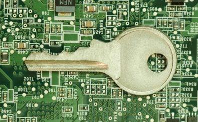 Besser mal das Passwort ändern! Das BKA hat über 500 Millionen gestohlene Zugangsdaten gefunden. Foto: Computer Protection / www.bluecoat.com/ CC BY-SA 2.0 | Blue Coat Photos / flickr.com