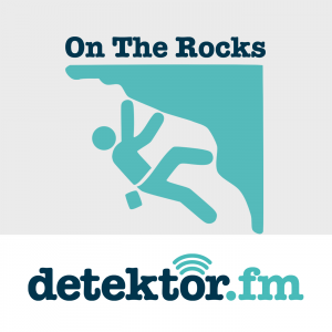 On The Rocks – Der Boulder-Podcast