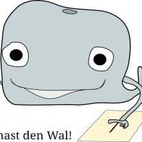 DeinWal.de