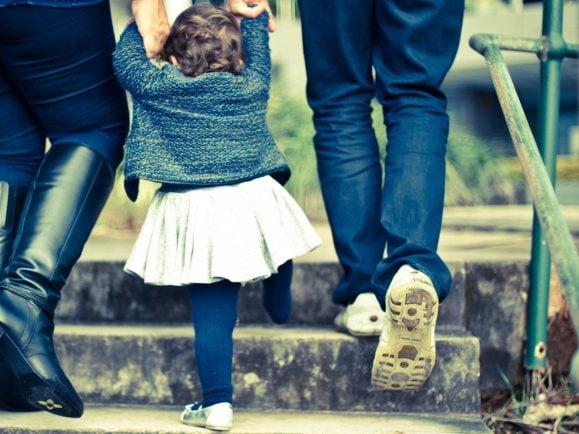 Familienförderung