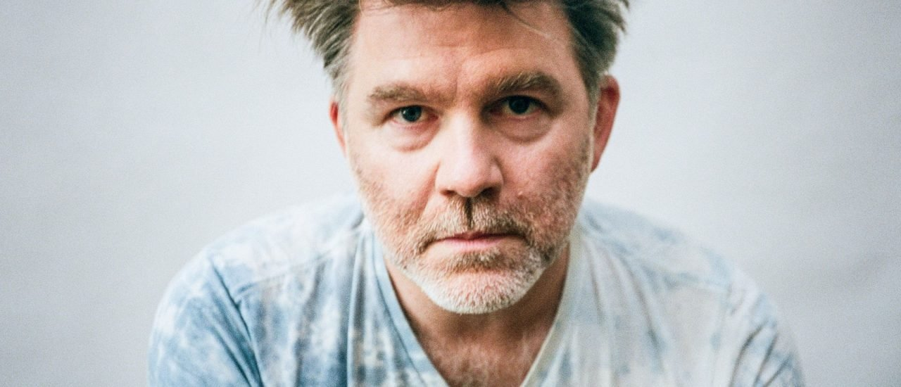 David Bowie hat James Murphy geraten, LCD Soundsystem  wiederzubeleben. Foto: DFA Records/Columbia