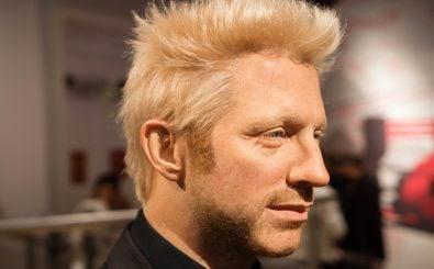 2002 ist Boris Becker wegen Steuerhinterziehung verurteilt worden. Foto: Boris Becker | CC BY 2.0 | big-ashb / flickr.com