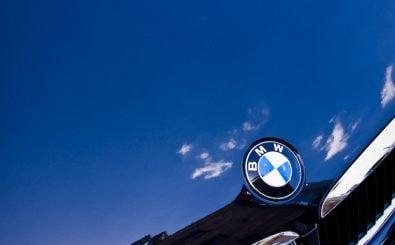 Die Zukunft von Daimler im Kartellskandal dürfte wohl weitaus weniger heiter aussehen. Foto: BMW in the Sky? CC BY-SA 2.0 | Ilya / flickr.com