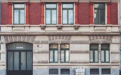 Immer mehr Menschen vermieten ihre Wohnung ganzjährig über AirBnB. Dadurch fehlen Wohnungen für Einheimische. Foto: Daniel von Appen / Stocksnap / CC0 1.0