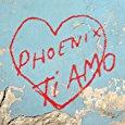 Cover Phoenix Ti Amo