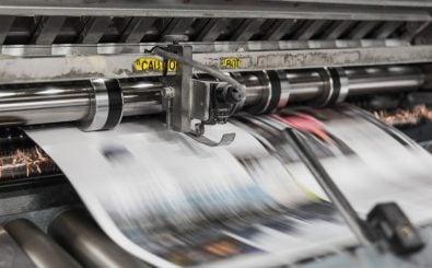 Wie sehr kann man den Medien und insbesondere der Reportage noch vertrauen? Foto: Unsplash.com | Bank Phrom
