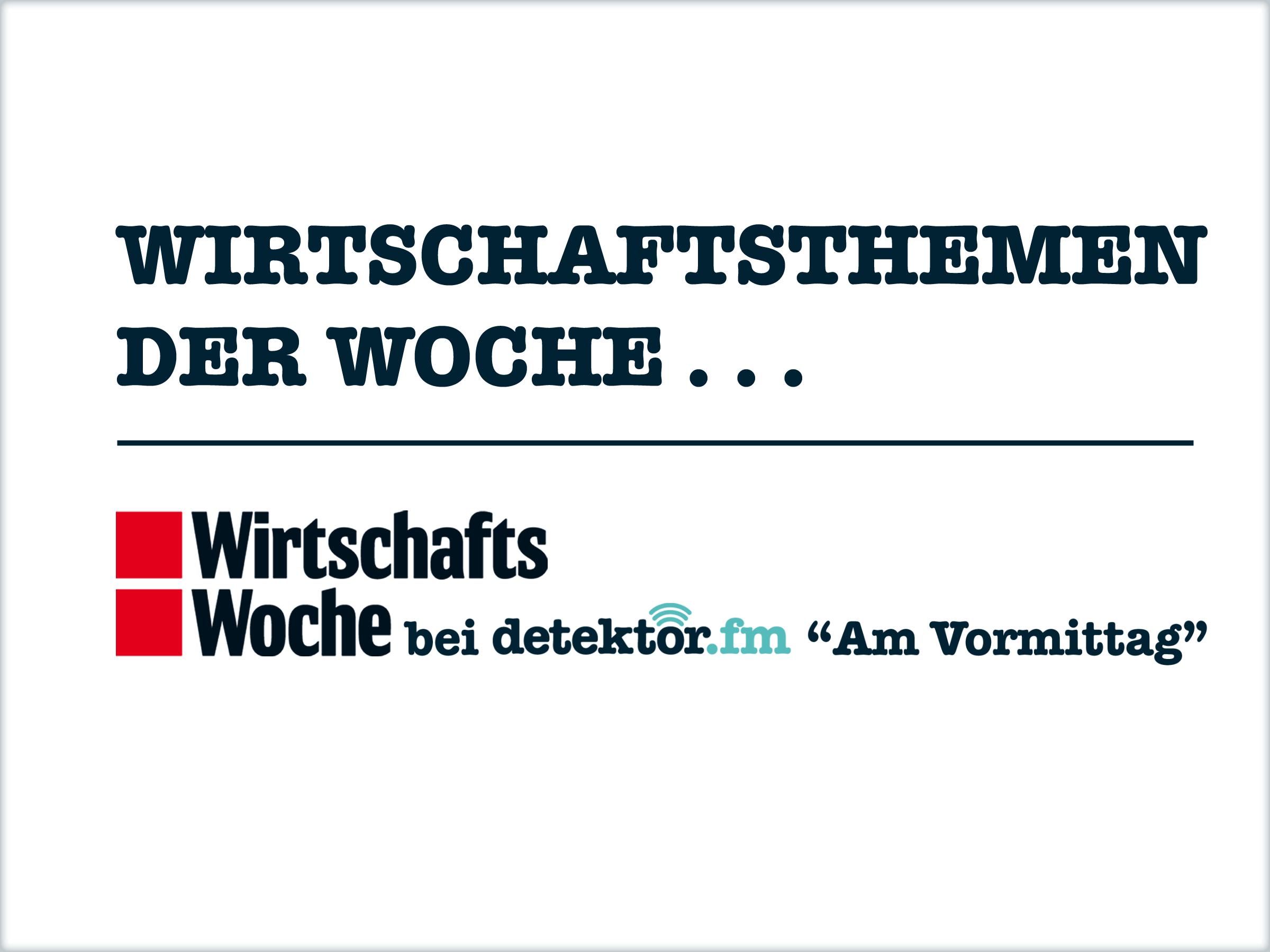 Was wichtig wird | Wurst-Stadt Versmold – Wurst vom Brot? | detektor.fm