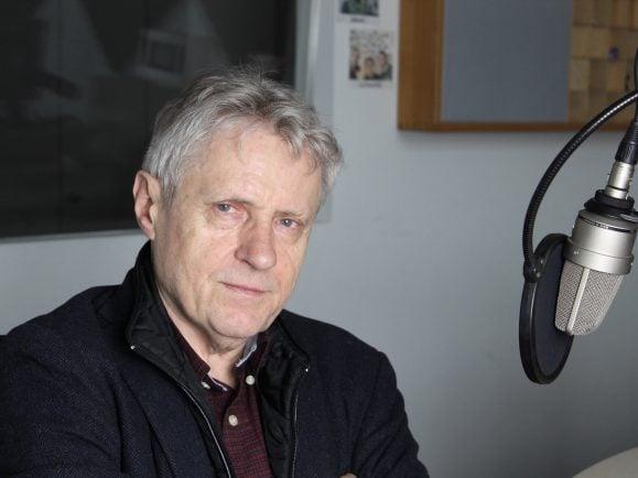 Gerd Koenen