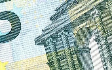 Der neue Bundesfinanzminister Scholz (SPD) will die Politik seines Vorgängers fortsetzen, hat aber auch höhere Investitionen versprochen. Foto: | Didier Weemaels / Unsplash.com