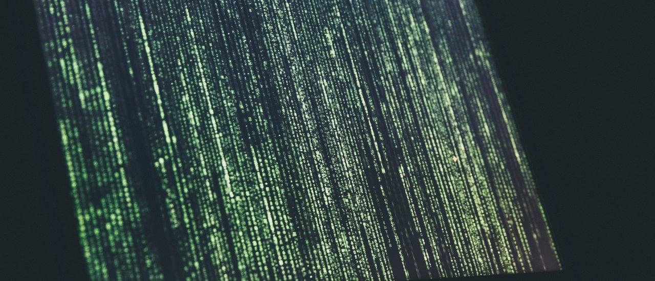 Offenbar sollen russische Hacker Zugriff auf Server der Bundesregierung gehabt haben. Foto: Markus Spiske | unsplash.com