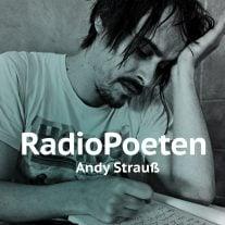 Andy Strauß