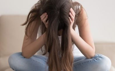 Das Referendum in Irland könnte dafür sorgen, dass die Gesetze zur Abtreibung in Irland gelockert werden. Foto: fizkes | shutterstock.com