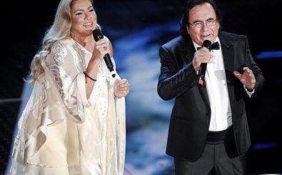 Das Paar Romina Power und Al Bano hat vor 24 Jahren eine Tochter verloren. Foto: shutterstock.com | Andrea Raffin