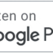Button_GooglePodcats