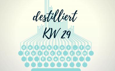 Grafik: Kati Zubek | detektor.fm