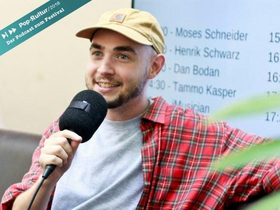 Dan Bodan