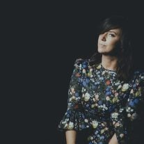 Verzichtet auf dicke Arrangements: Chan Marshall alias Cat Power. Foto: Eliot Lee Hazel