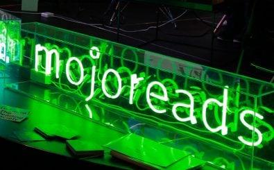 Um die Frage nach Politik und Diversität, dreht sich die Podiumsdiskussion von mojoreads. Foto: Kati Zubek | detektor.fm