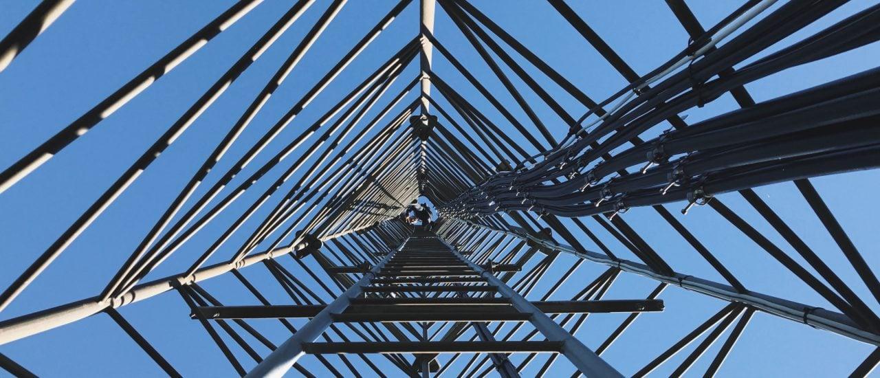 Was stört die Anbieter an den neuen 5G-Lizenzen? Foto Robert Bye / Unsplash.com