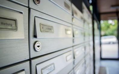 Das Transparenzregister soll Briefkastenfirmen bekämpfen. Foto: Bliss Hunter Images | shutterstock