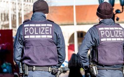 Wie kann die Polizei diverser werden? Foto: Lukassek | shutterstock.com