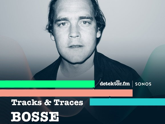 tracks-and-traces_Bosse_widget