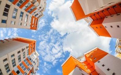 In Clusterwohnungen steht die Gemeinschaft im Fokus. Foto: Serghei Starus | shutterstock.com