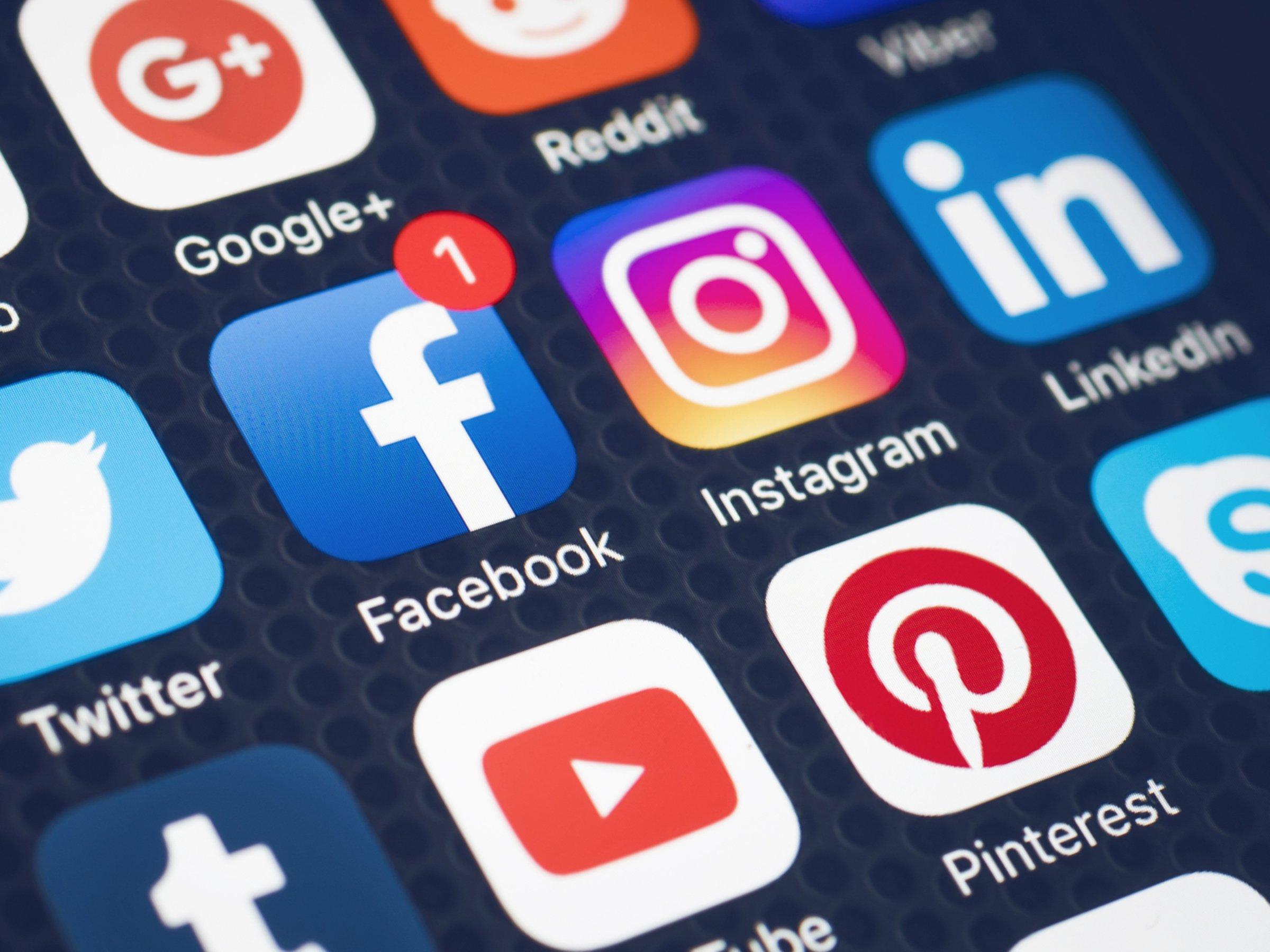 Digitaler Faschismus – Radikal, National, Digital | detektor.fm